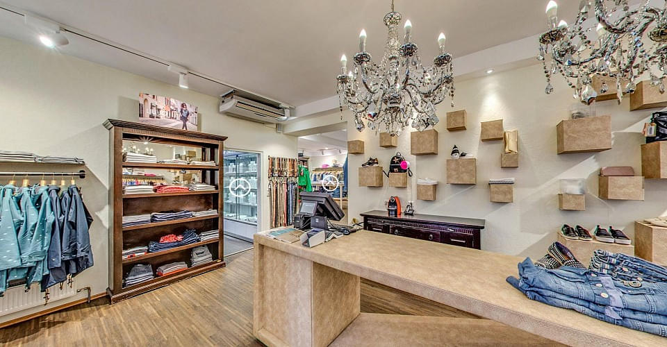 angela_wimmer_fashion_store.jpg