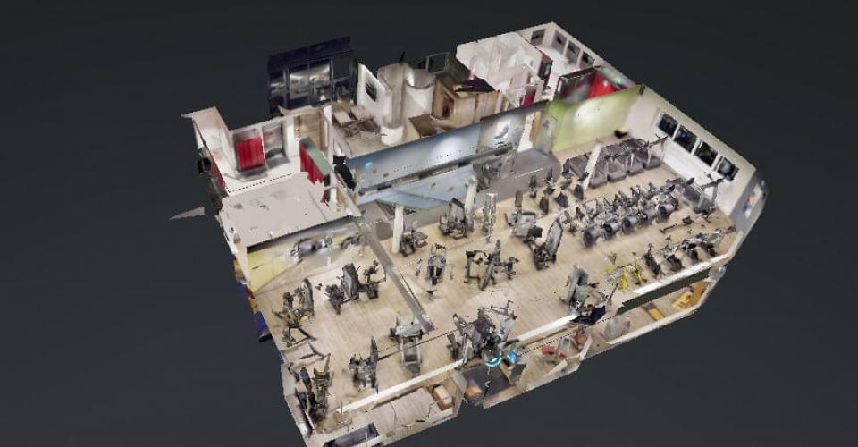 injoy_kirchberg_dollhouse.jpg