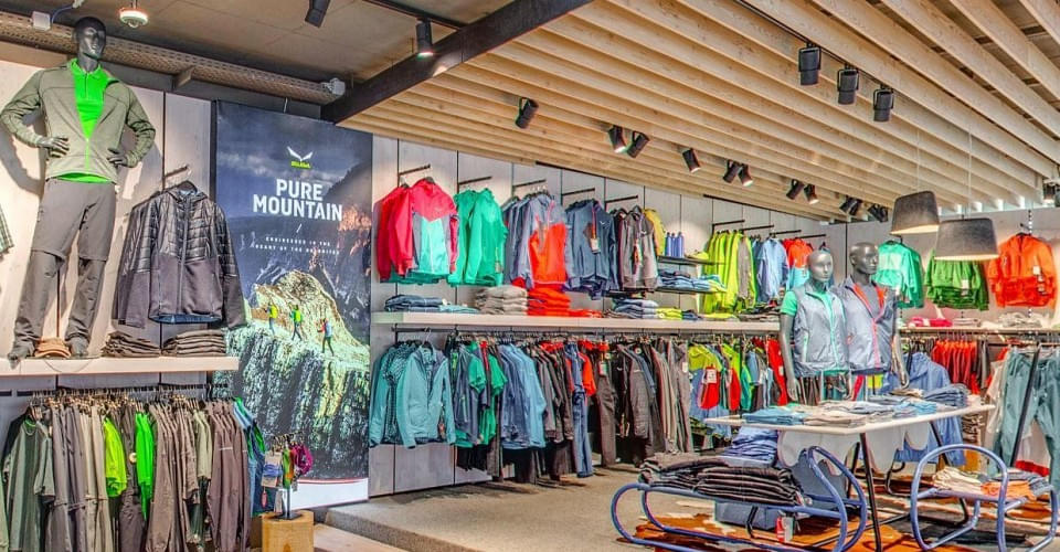 intersport_patrick.jpg