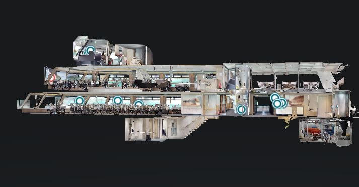 msc_achensee_dollhouse.jpg